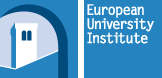 Il nostro libro all'European University Institute